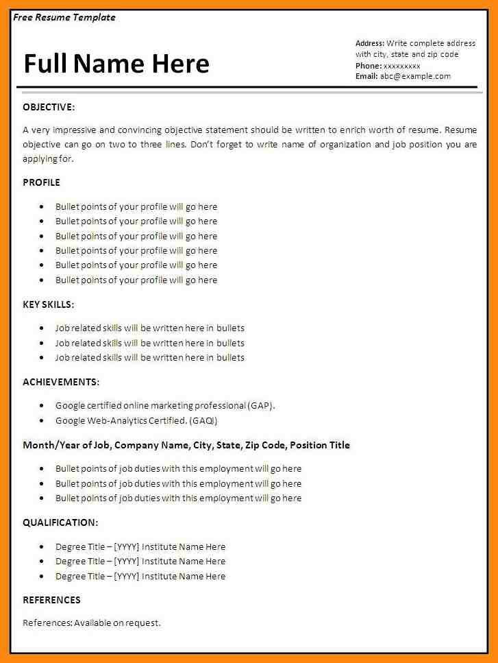 ingenious idea sample cna resume 14 job resume cna templates ...