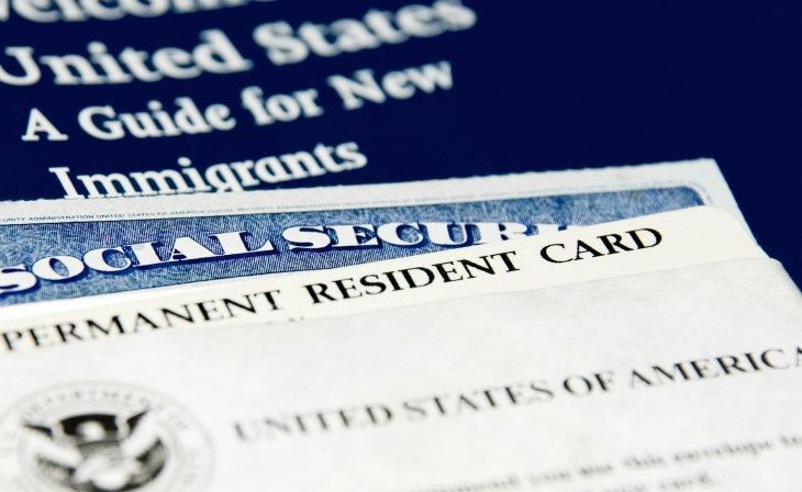 7 Tips on Choosing The Right Immigration Attorney