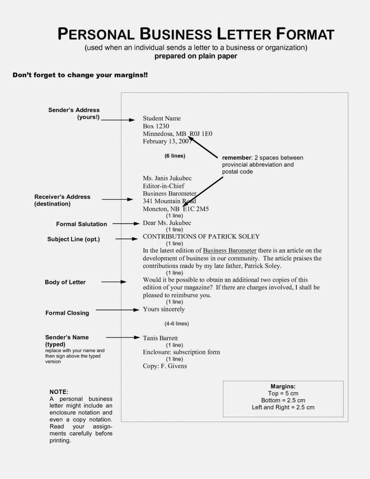 Internal Memo Format Letter | Examples.billybullock.us