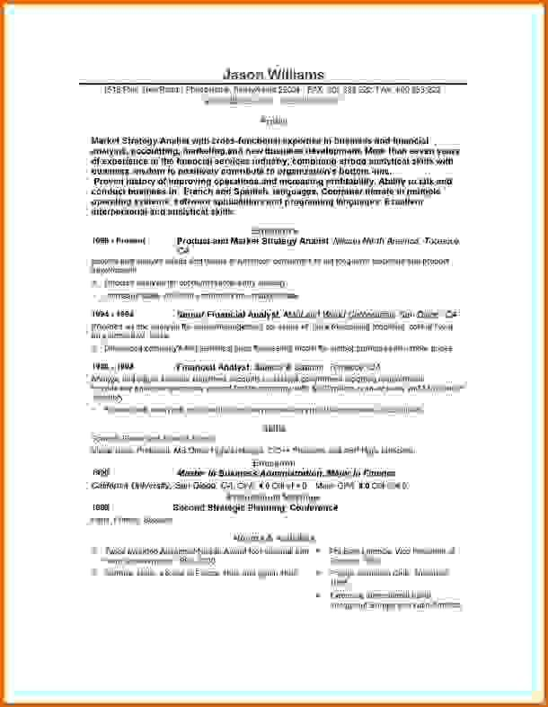 resume sample formatReference Letters Words | Reference Letters Words