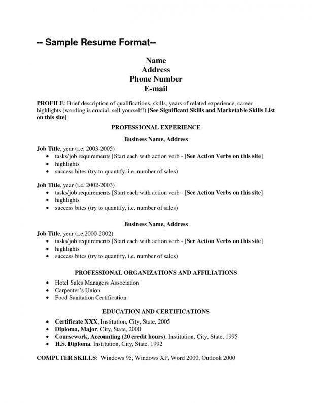 Resume : Cover Letter For Deloitte Audit With Audit Engagement ...
