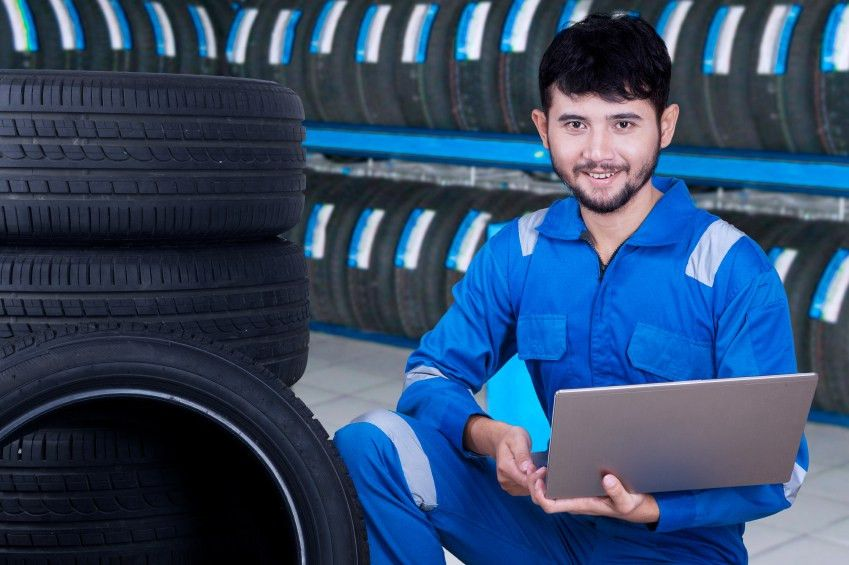 How Online Aftermarket Sales Could Change Your Automotive Service ...
