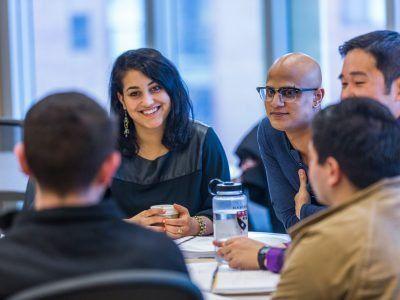 Job Search Toolkit   Harvard Law School