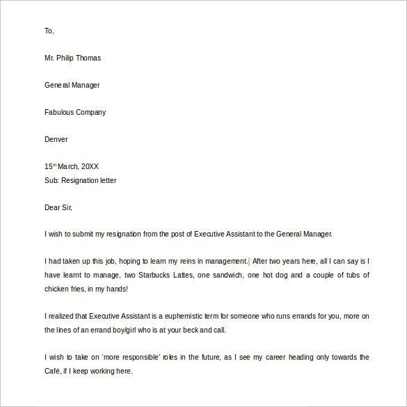 Letter Example. Outstanding Cover Letter Examples | Great Cover ...