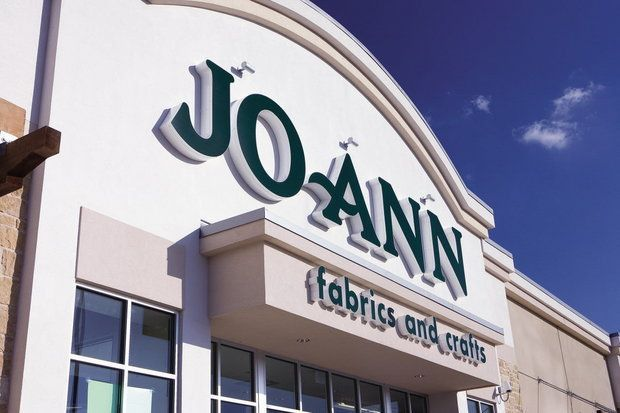 Jo-Ann Fabric and Craft Stores to cut 103 Hudson jobs as part of ...