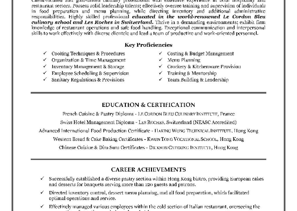 Ladders Resume Writer - Ecordura.com