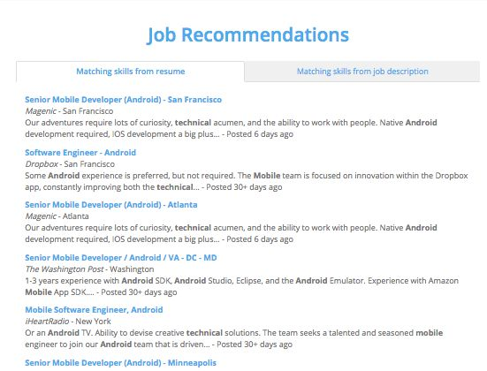 7 Reasons Jobscan is More Effective than Word Cloud Tools ...