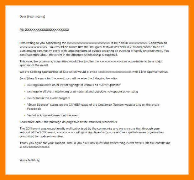 4+ sponsorship letter examples | janitor resume