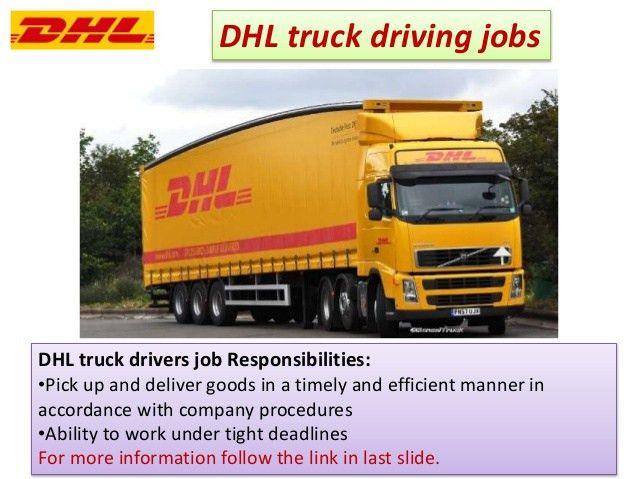 dhl-truck-driving-jobs-3-638.jpg?cb=1434190897