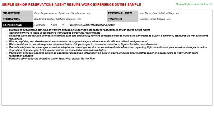 airport ramp agent resume resume ramp agent resume ramp agent en ...