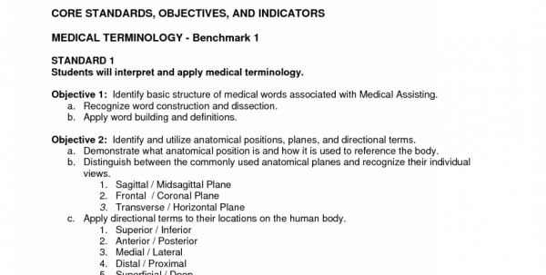 image result for entry level medical assistant cover letters ...