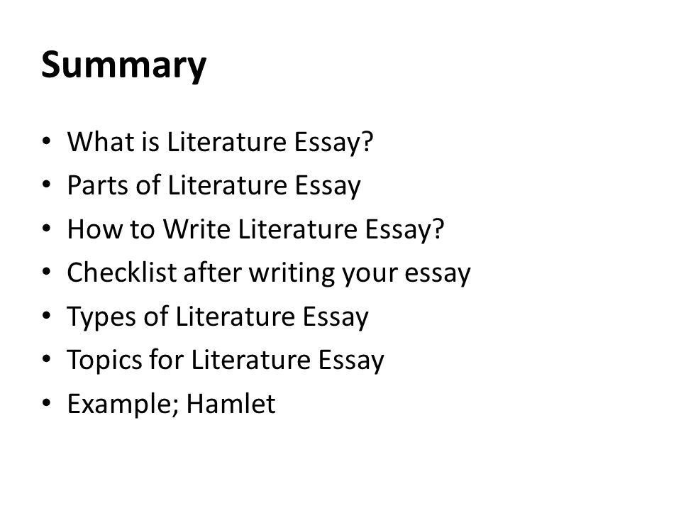 essay how to write a narrative essay outline academic essay ...