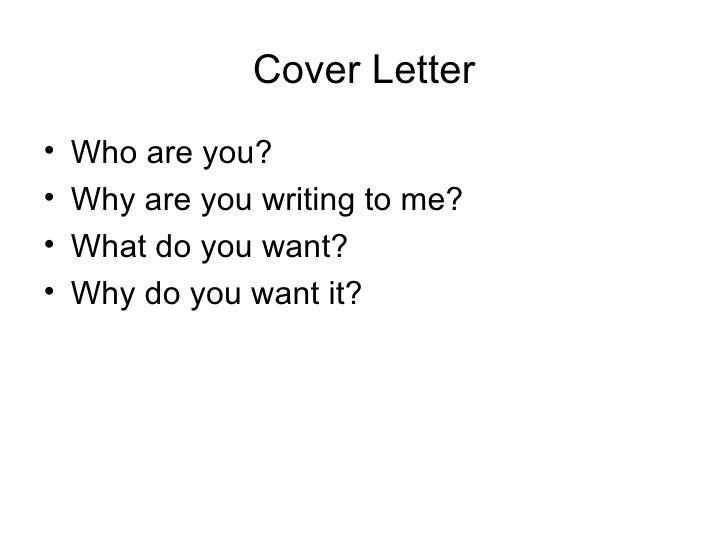 Essays topics for kids - Write my essay frazier, cover letter ...