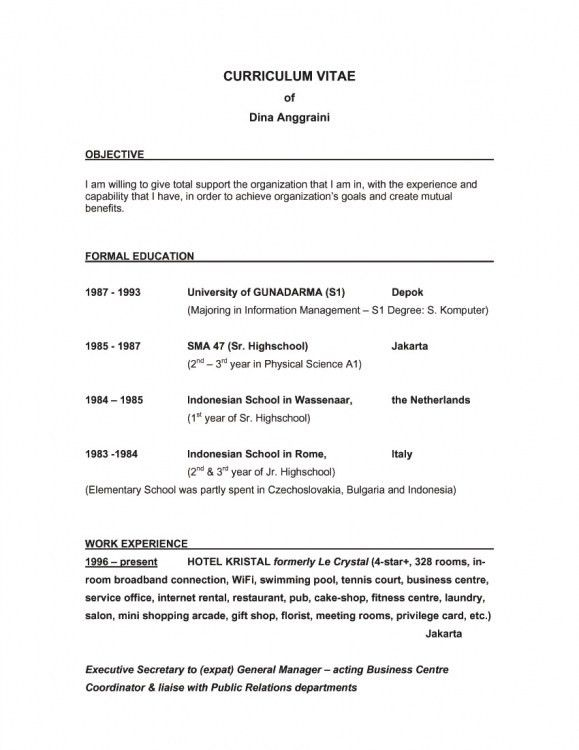 ceos resume. gallery photos of network engineer sample resume ...