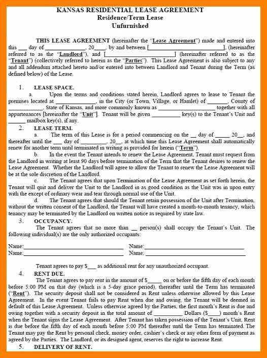 Define Rental Agreement [Template.billybullock.us ]