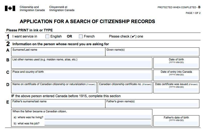 Renewing Kazakhstan passport in Canada   Simple Vancouver