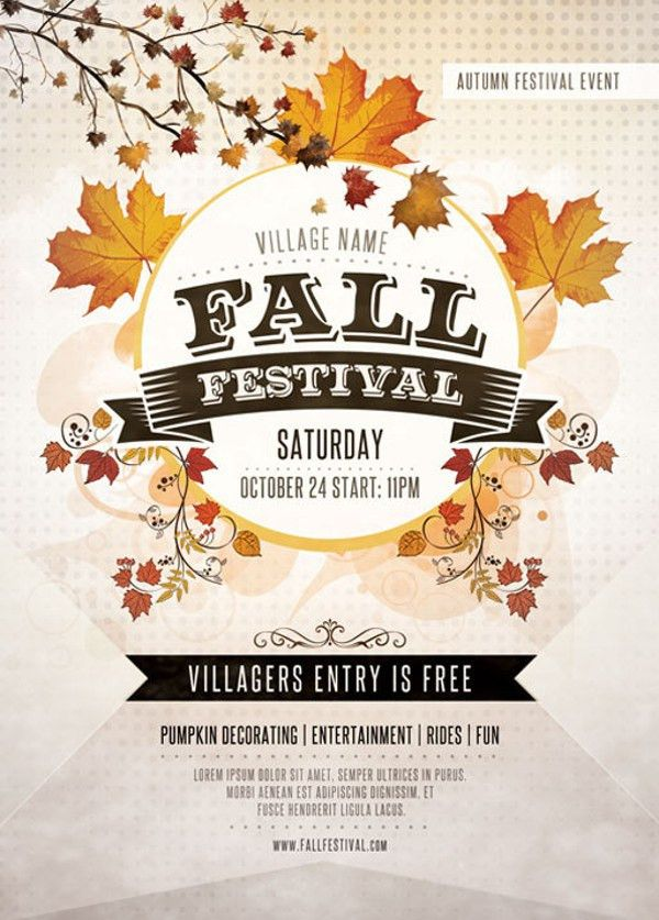 21+ Festival Flyer Templates   PSD, Vector EPS, JPG Download .  Flyer Outline