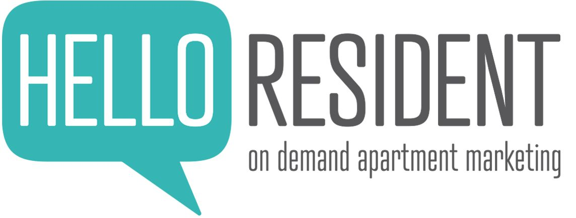 Best Marketing Ideas for Apartment Communities | HelloResident ...