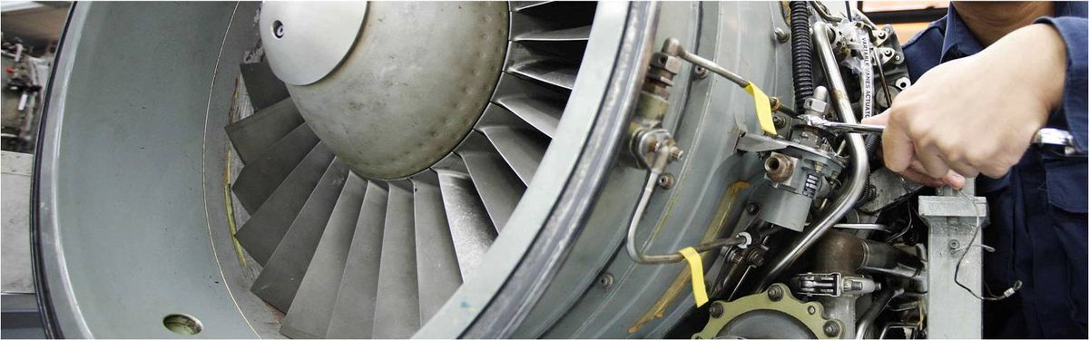 How to Become an Aircraft Mechanic | Aviation Blog
