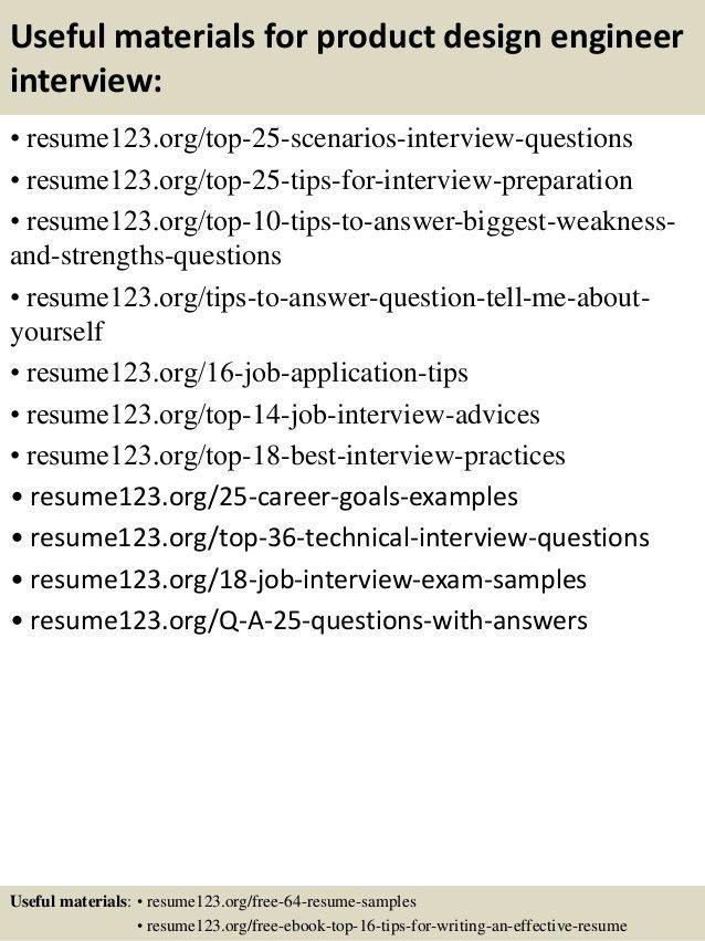 product engineer resume free product engineer resume example top