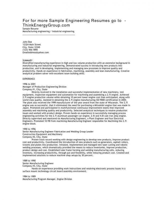 Resume : Cover Letter Sample Restaurant Manager Pics Of Resumes ...