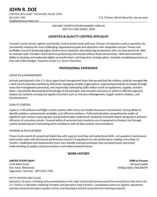Unusual Idea Mac Resume Templates 15 Resume Template Word 2017 ...