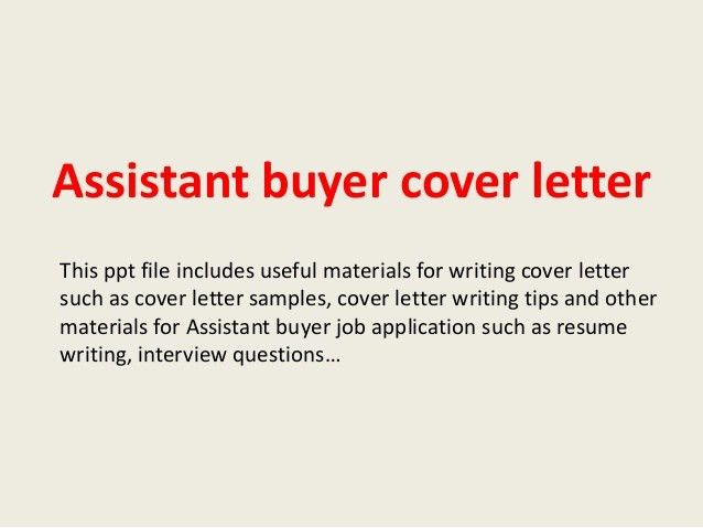 assistant-buyer-cover-letter-1-638.jpg?cb=1393990526
