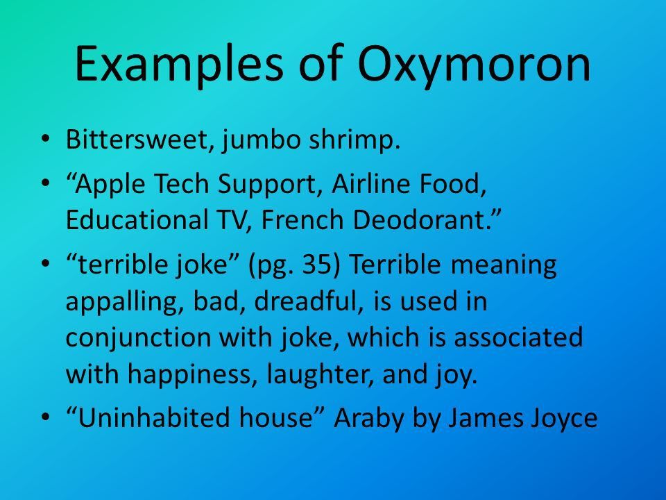 Rhetorical Terms Presentation 3 By: Dylan Videto Ian Green Jimmy ...