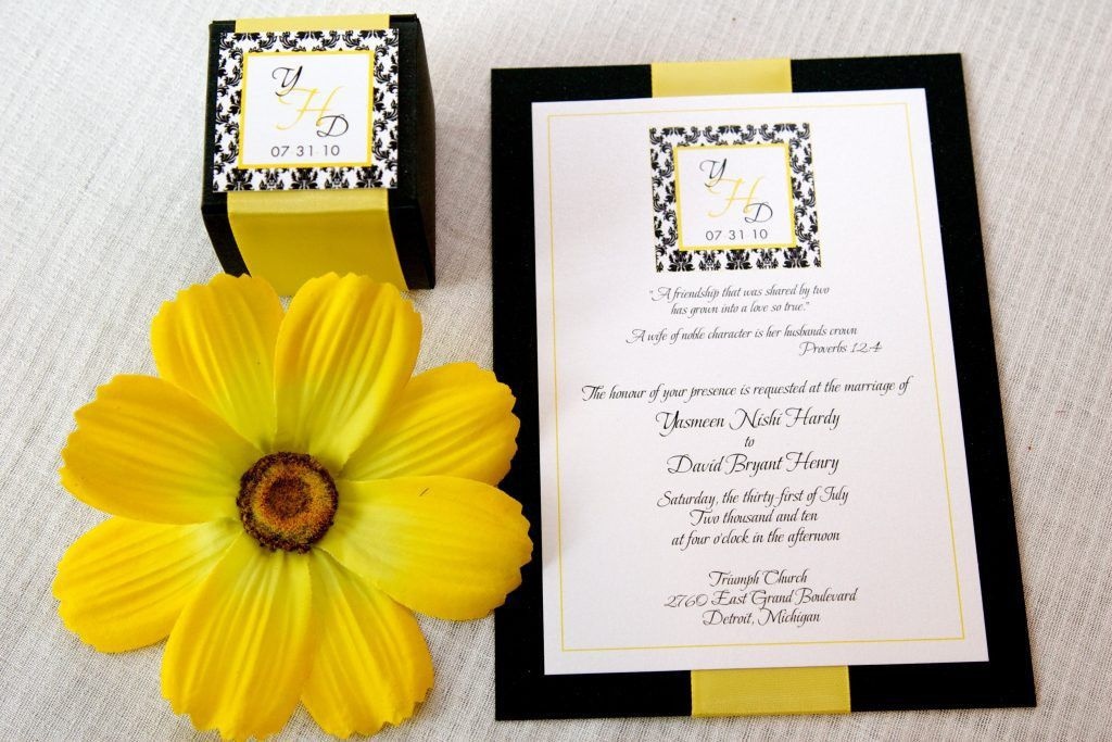 Design Your Own Wedding Invitations Template Free White Paper ...
