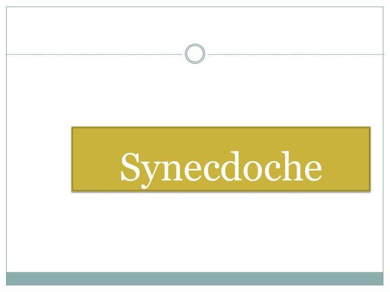 synecdoche-140713084252-phpapp02-thumbnail-4.jpg?cb=1405241010