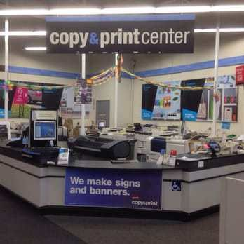 Staples - 28 Photos & 78 Reviews - Printing Services - 11341 ...