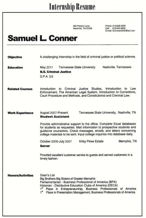 Resume : Merchandising Resume Sample Resume For Application Reume ...