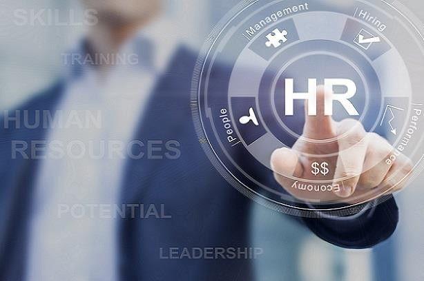 HRIS Analyst - HR Careers | iHireHR
