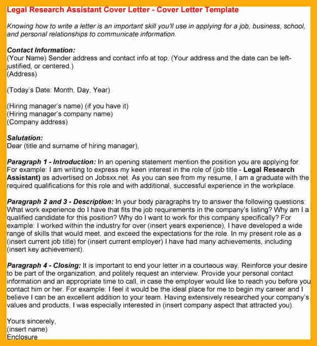 cover letter research assistant 2. market research analyst cover ...