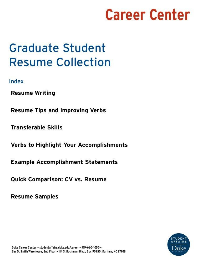 graduatestudentresumecollection-150310135634-conversion-gate01-thumbnail-4.jpg?cb=1431439614