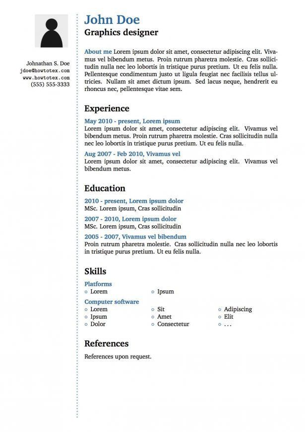 Resume : Sample Resume Of Retail Sales Associate How To Make A ...
