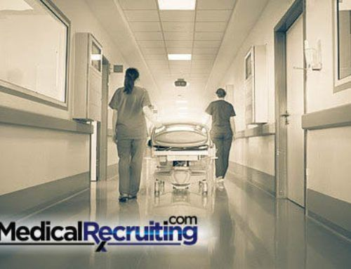 Orthopedical Physician Assistant Salary 2015 - Medical Recruiting