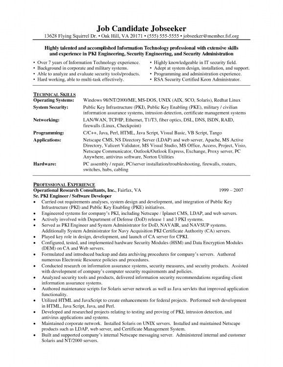 awesome airport security manager resume contemporary guide to ...