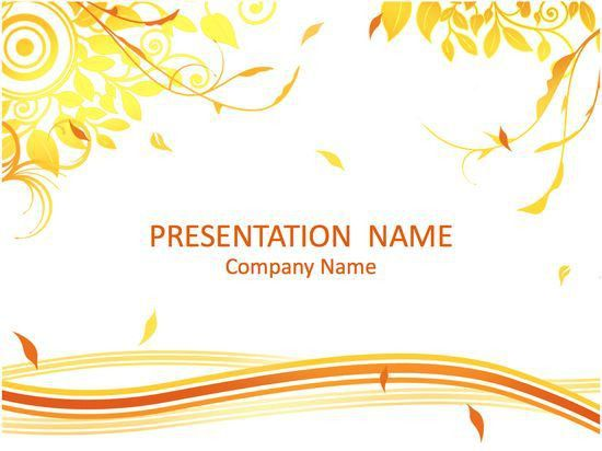 Best 25+ Template powerpoint free ideas on Pinterest | Free ...