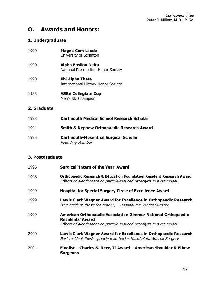 Cool Pre Med Student Resume 40 For Resume Sample With Pre Med ...