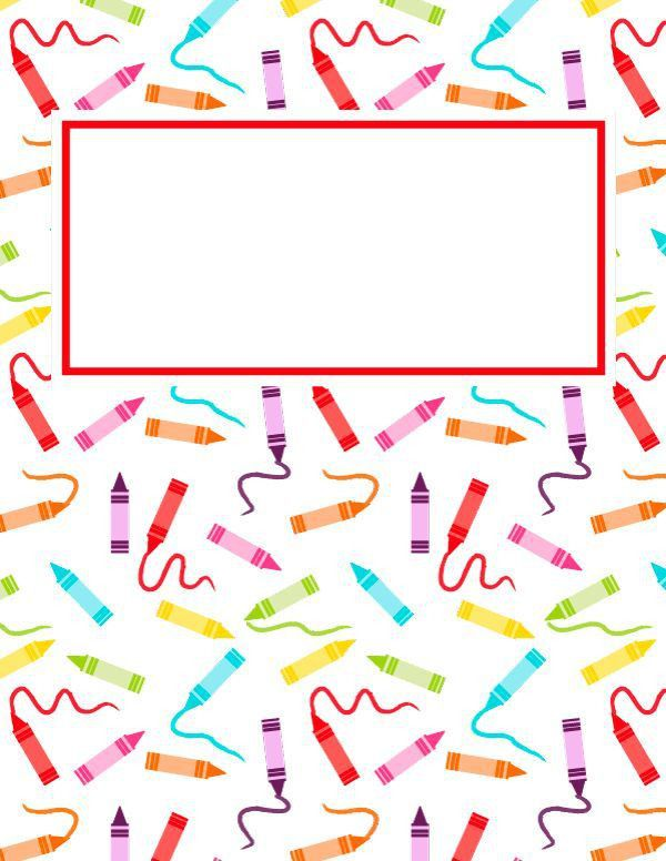Best 25+ Binder covers ideas on Pinterest | Cute school binders ...