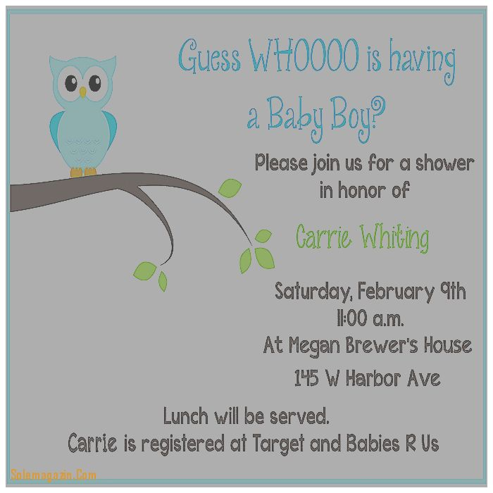 Baby shower invitation letter top 15 baby shower invitation may 2017 archive page 10 beautiful bumble bee themed baby shower stopboris Choice Image
