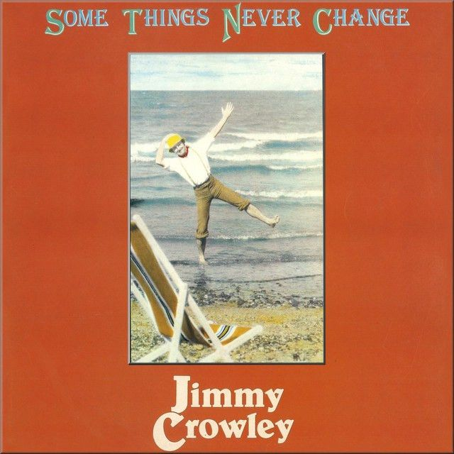 An Invitation to a Funeral, a song by Jimmy Crowley, Christy Moore ...