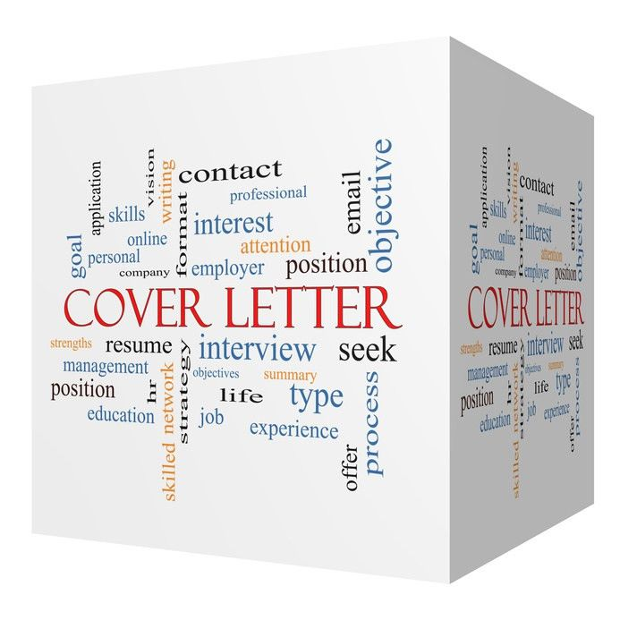 systems integrator cover letter geodetic surveyor cover letter ...