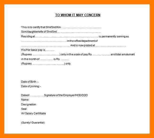 8 Employee Certificate Sample Teller Resume 94 [Template ...