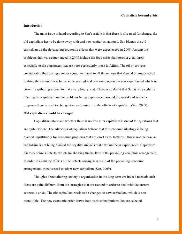 7+ introduction of apa paper | park-attendant