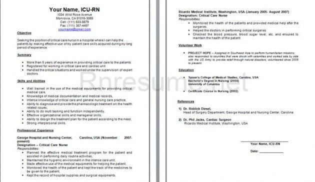 large size of resumesurveying skills cover letter for assistant ...