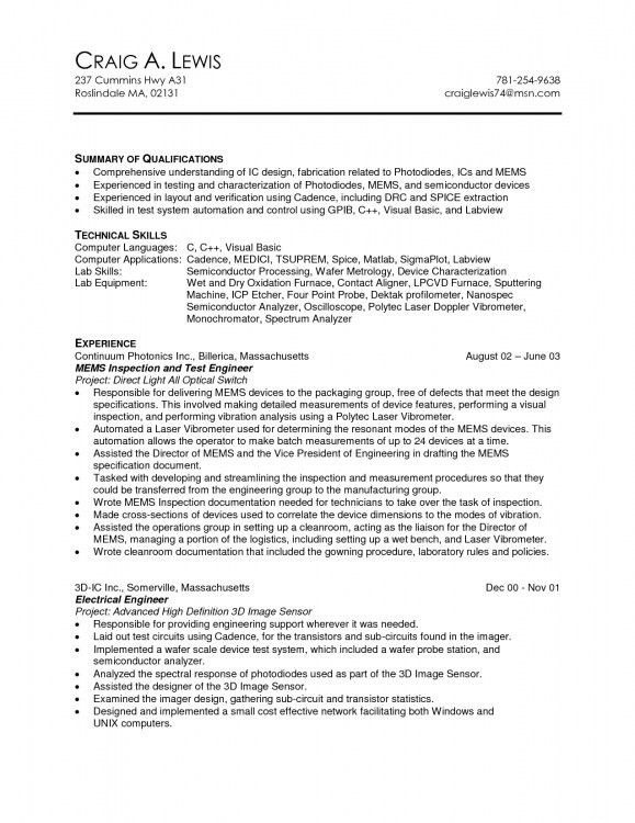 Example Of A Warehouse Resume. Truck Driver Resume Sample ...