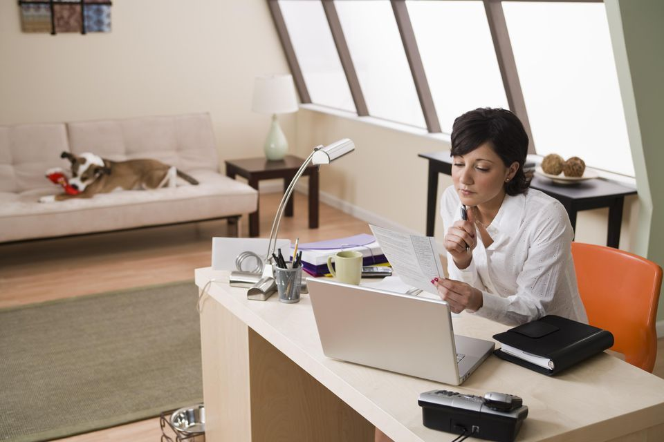 French-Speaking Work at Home Jobs