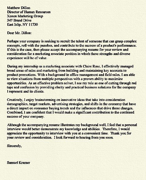 cover letter for law firm internship example cover letter law ...